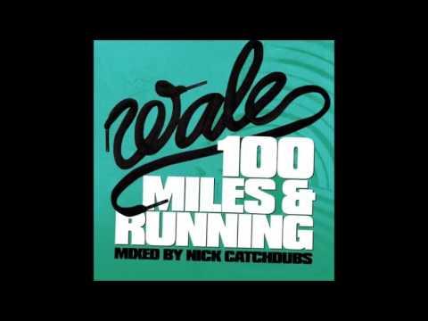 Smile(remix) - Wale ft Lily Allen