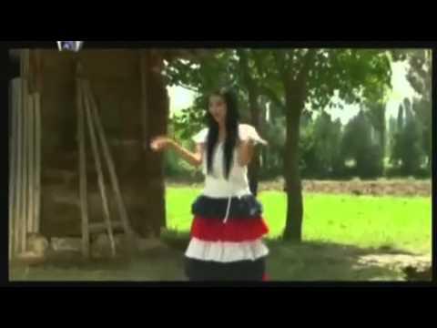 Ankarali Ayse Dincer   Altin Yuzuk Sak Sak Sal Remix 2010 2011   YouTube