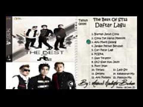 ST12   THE BEST OF ST12 OFFICIAL FULL ALBUM