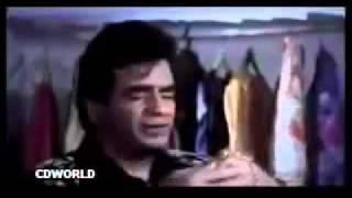 Video Aaine Ke Sau Tukde Kar Ke Humne Dekhe Hai. Kumar Sanu Sad Song [Fullsongs.net].mp4 download MP3, 3GP, MP4, WEBM, AVI, FLV Agustus 2018