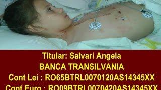 Ajutor pentru Nicol-Operatie PLEURA strainatate