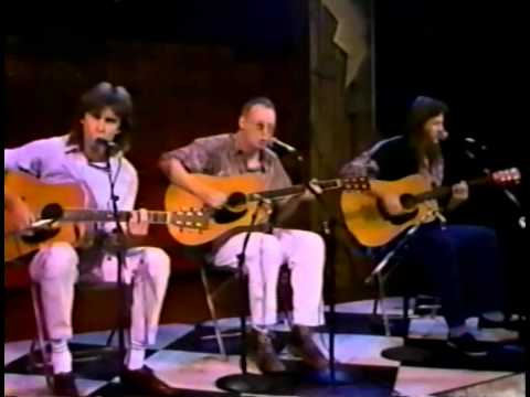 XTC - King For a Day + Great Fire & Dear God (medley) [July 1989]