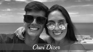 Baixar Melim - Ouvi Dizer (cover)