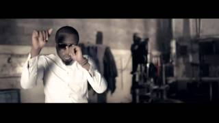 Sarkodie And Ice Prince   Shots On Shots (Official Video)