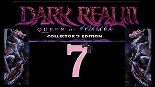 Dark Realm: Queen Of Flames (CE) - Ep7 - w/Wardfire