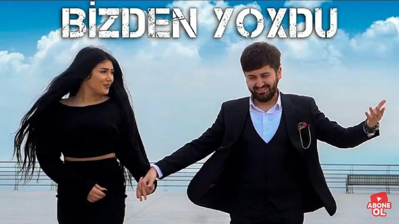 Resul Ft Xana Bizden Yoxdu 2019 Meyxana Karaoke Lyrics Youtube