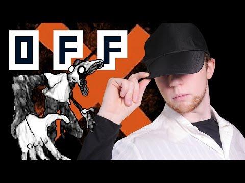 OFF - Nitro Rad