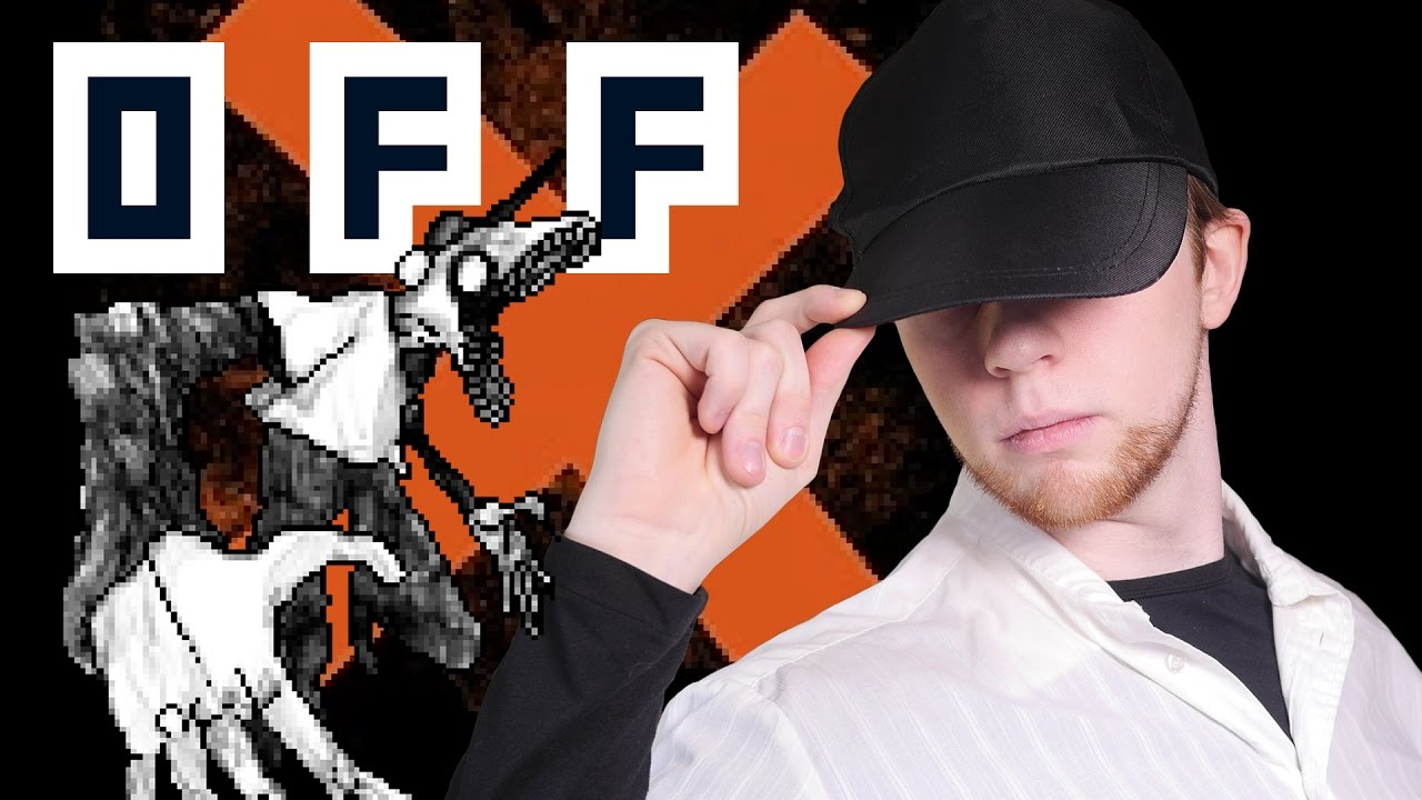 Download OFF - Nitro Rad
