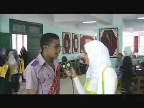 حفل اتحاد طلاب شبرا الخيمة 2