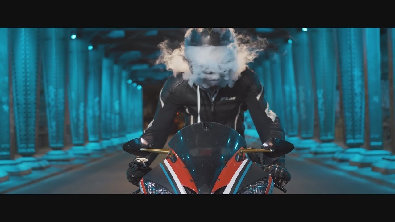 """Download THIS IS WHY WE RIDE - """"In The End"""" (#Motivation #Crashes)"""