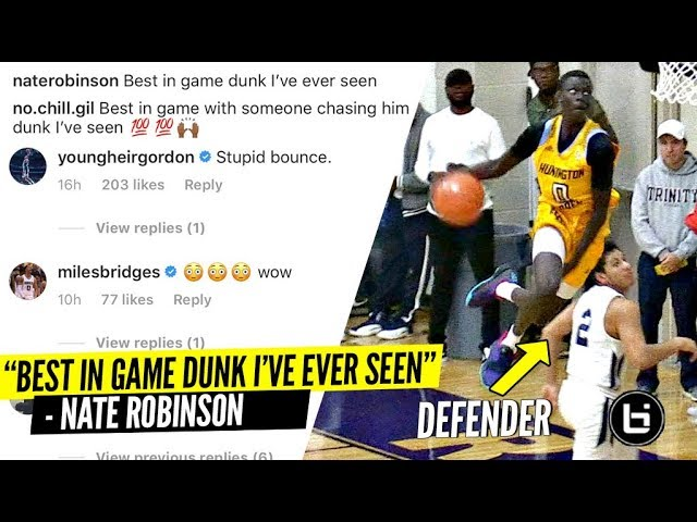 best-in-game-dunk-i-ve-ever-seen-high-school-player-s-insane-dunk-has-nba-players-wildin