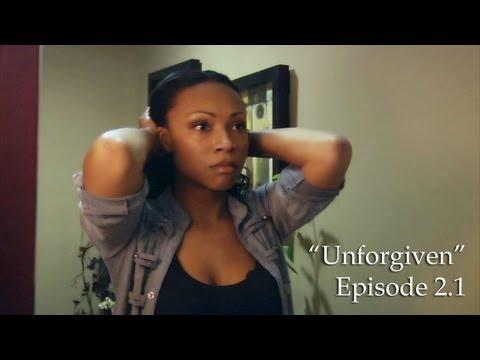 Breaking Point - Ep 2.1 - Unforgiven - Season Premiere
