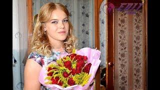 Liudmila Televca