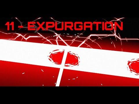 Download Madness Combat 11: Expurgation