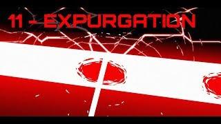 Madness Combat 11 Expurgation