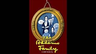 The Addams Family (TV Theme song) | Instrumental Version