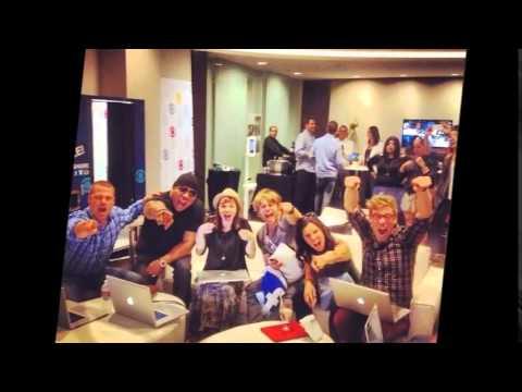 NCIS LA Cast (Hall Of Fame)