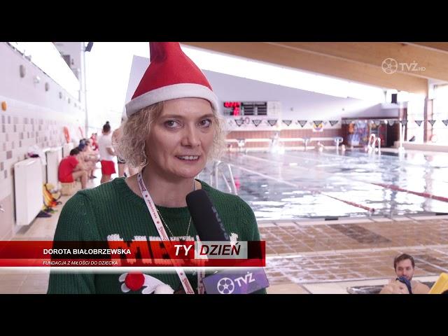TVŻ 2019.12.10