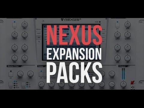 download nexus 2 xp millennium pop 14golkes