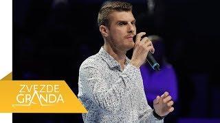 Salih Aljic - Sve moje zore, Digni ruku - (live) - ZG - 19/20 - 23.11.19. EM 10
