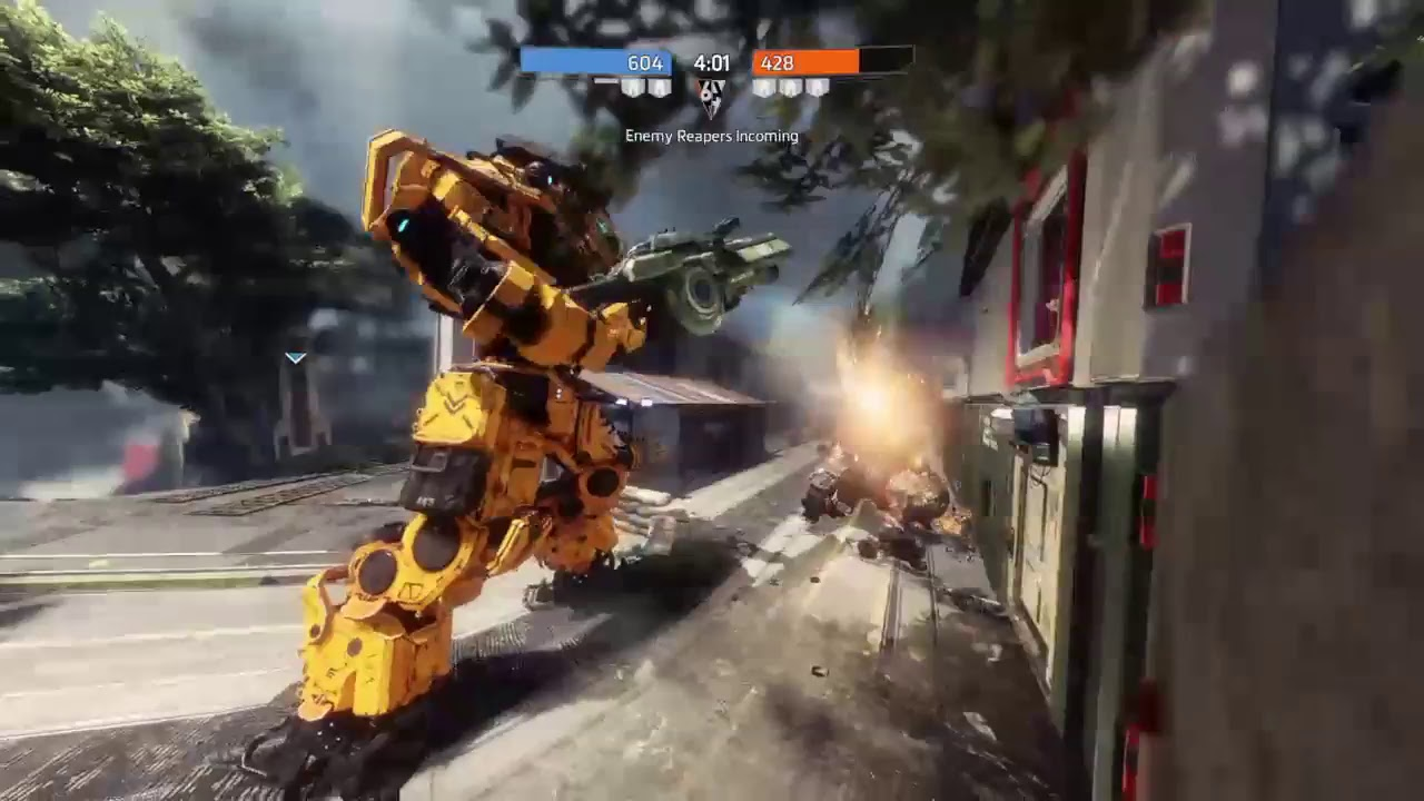 titanfall 2 chat