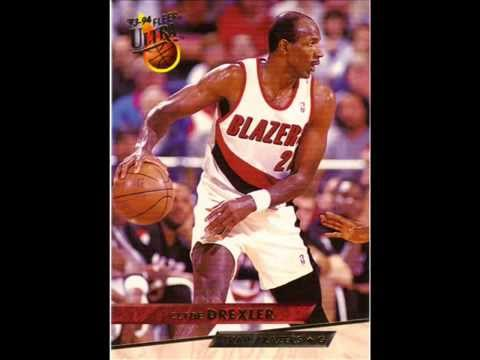 Fleer Ultra 1993-1994 NBA Basketball Cards Orlando Magic to Sacramento Kings
