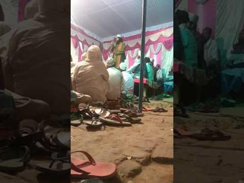 Maulana nseem raza jaunpuri m. N 9839517606