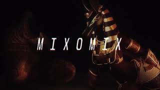 ►GYPT◄ Mystik Hip Hop Instrumental Rap Beat April 2019 (FREE DOWNLOAD)