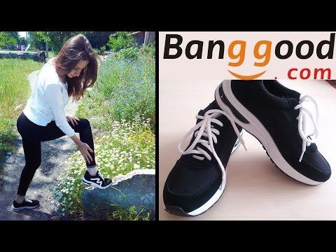 Обувь для женщин. Кроссовки для женщин летние кеды