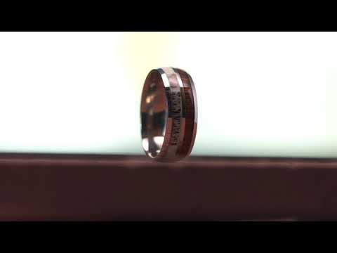 the-hunter-|-manly-bands-|-mens-wedding-ring