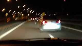 Prestazioni Velocità massima:325 km/h Accelerazione 0-100 km/h 3,7 ...