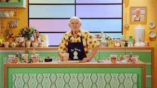 Seu Viriato Cozinha Show Apresenta: Cup Noodles
