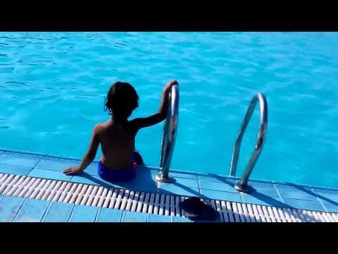 Hurghada Hotels ' 5 Stars Hotels In Hurghada
