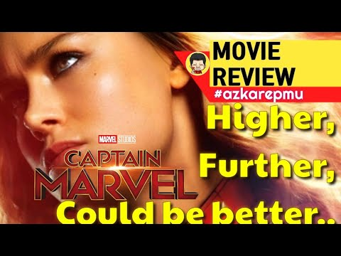 review-film-captain-marvel-bahasa-indonesia-|-brie-larson,-samuel-l.-jackson