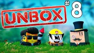 Unbox Let