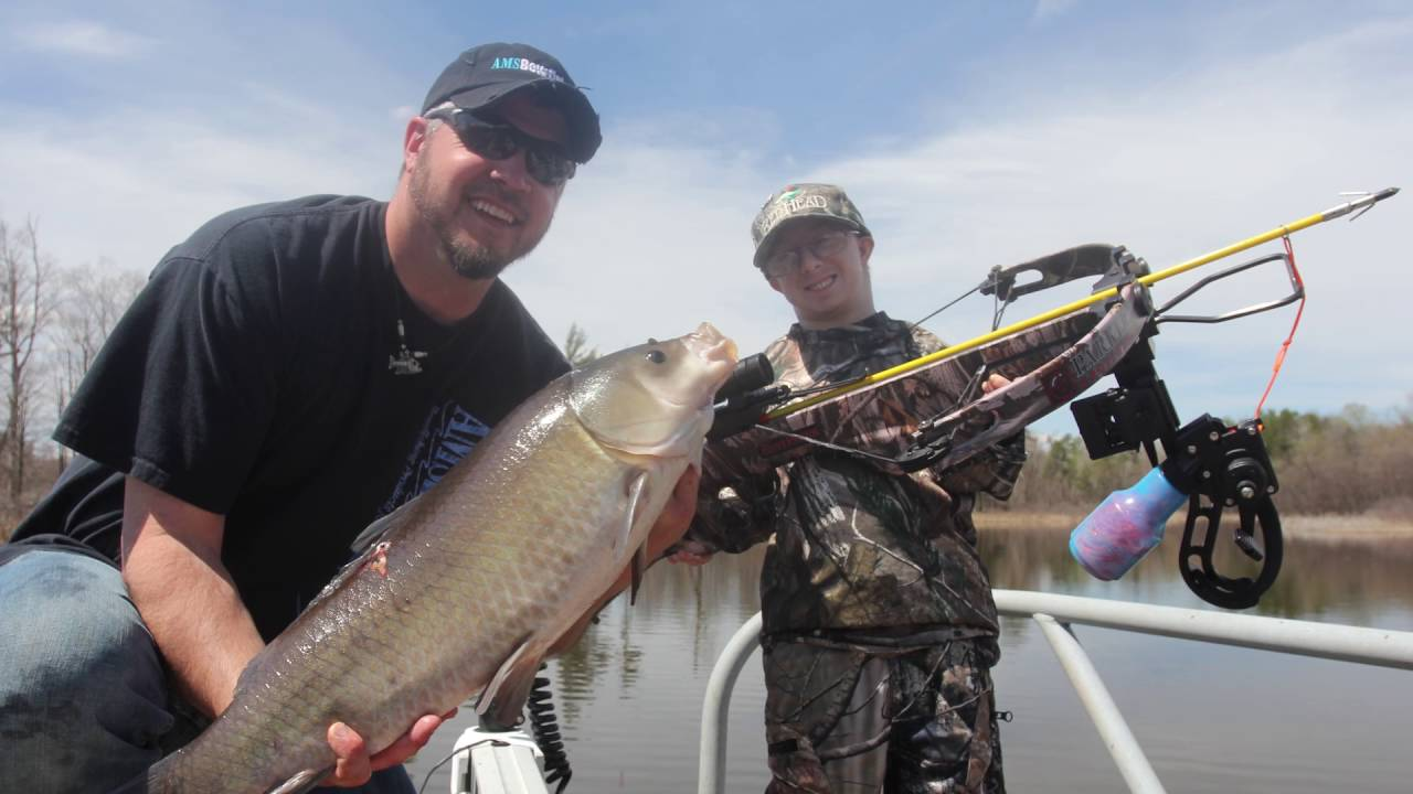 Image result for bowfishing kits