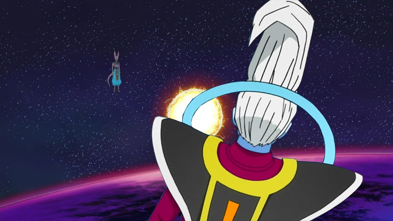 whis-rewinds-time-after-beerus-makes-a-horrible-mistake-beerus-final-hope