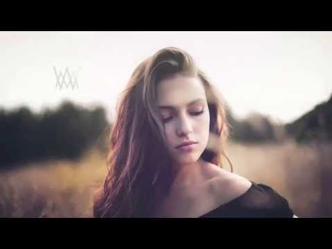 The Best Melodic Dubstep Mix 2014 June 20 min