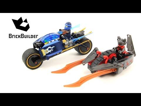 Lego Ninjago Masters Of Fidget Spinjitzu Fidget Spinners