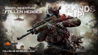 Norex & Silvertune - Fallen Heroes (Original Mix) | HNY 2016