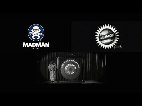 Gaumont/Mandarin Films