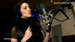 Eva Rivas - Apricot Stone (Armenia) thumbnail