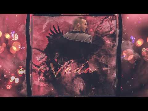 Anıl Yıldırım - Veda