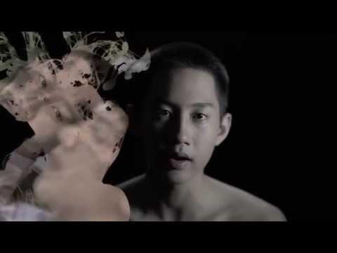 กัปตัน - ขอร้อง [Official Music Video] Ost.Lovesick The Series