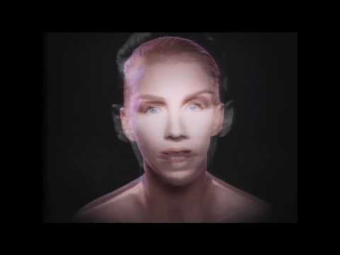 Eurythmics - Julia  (Official Music Video)