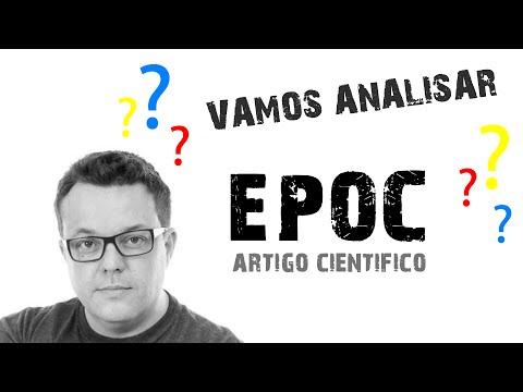 Видео Como fazer uma analise critica de um artigo