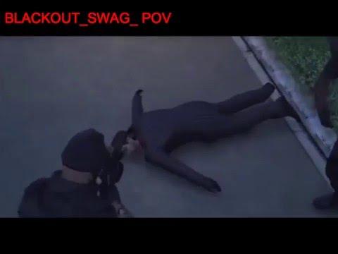 Mafia Assassination (GTA 5 Online PS4 Gameplay)