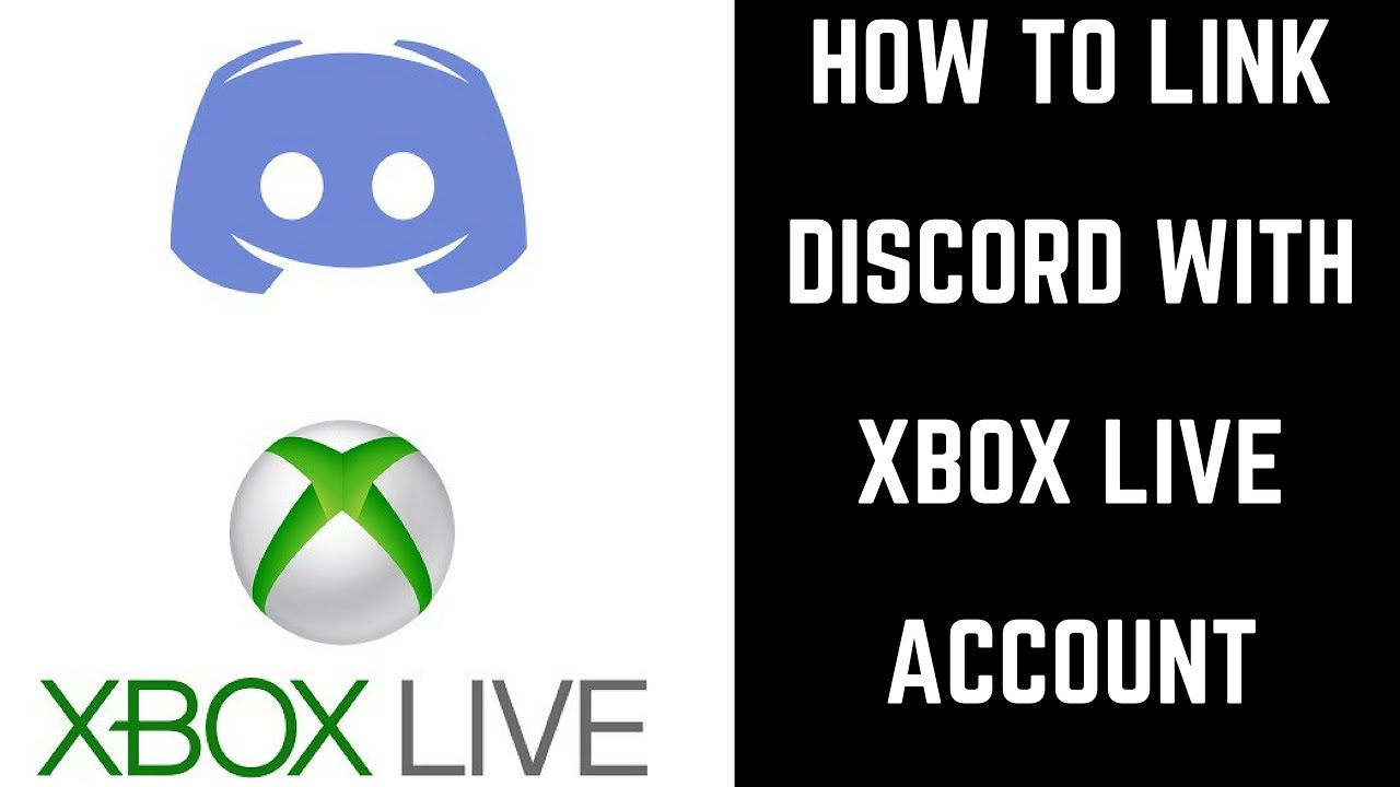 How to Link Discord to Xbox