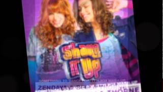 Shake It Up - Total Access (Shake It Up Live 2 Dance) Full Song