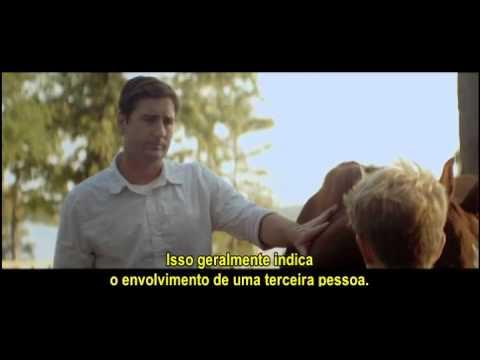 Trailer do filme Drama em Família